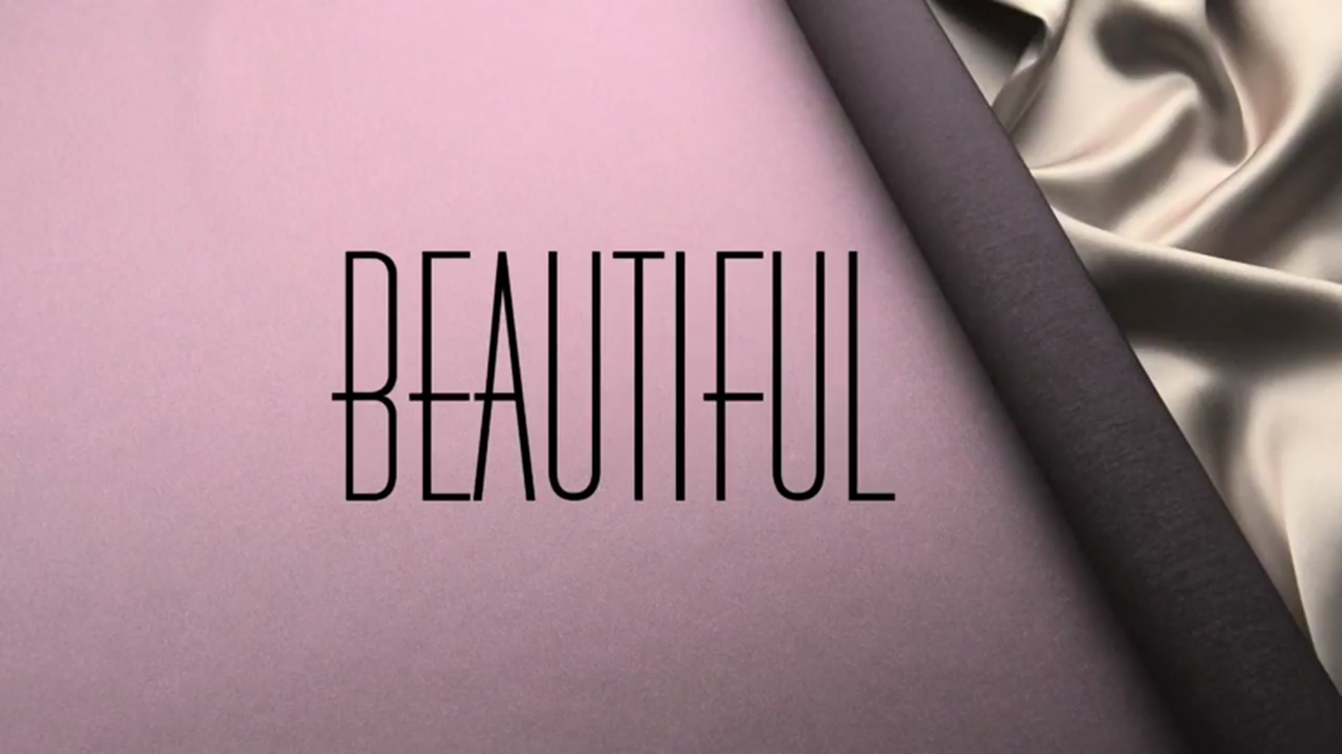 Logo_Beautiful